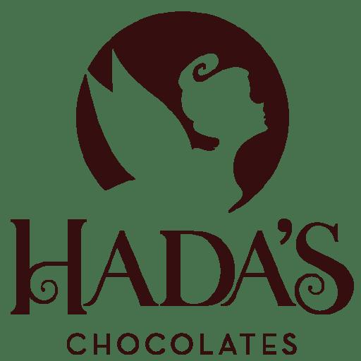 Hada's Chocolates
