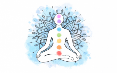 Conócete a ti mismo a través de los sietes cuerpos energéticos